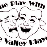 Valley Players logo