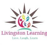Livingston Learning logo