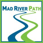 Mad River Path logo