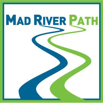 Mad River Path logo