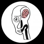 Sculpture School Logo
