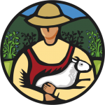 cropped-KNOLL_FARM_FAYSTON_VT_LOGO