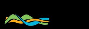 fmr-logo