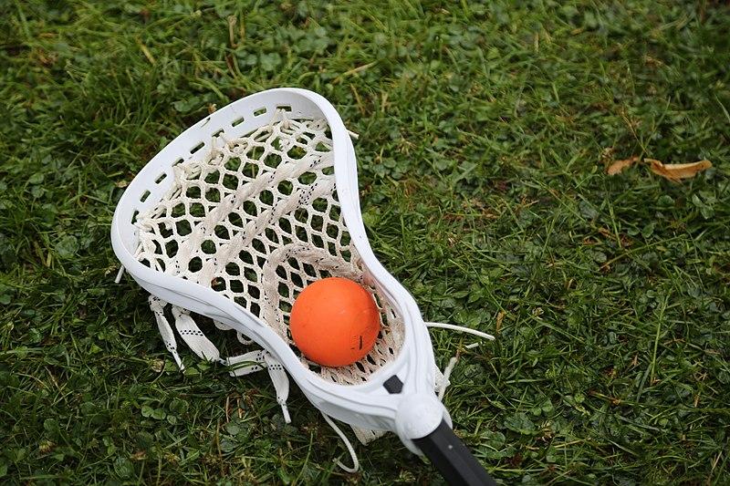 800px-Lacrosse_stick