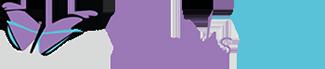 Hannah's House logo