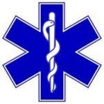 MRVAS logo