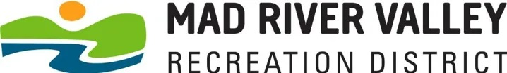 MRVRD Logo