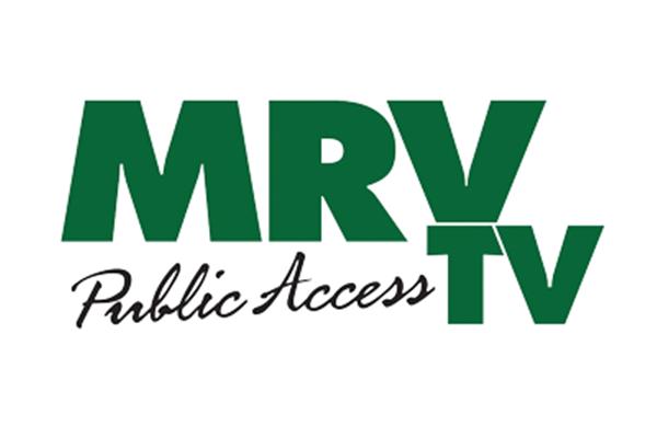 MRVTV-Alpha-Logo-cropped