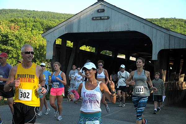 Mad Marathon 2012 2