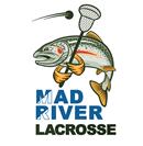Mad River Lacrosse