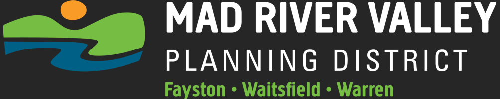 Mad-River-Valley-Planning-District