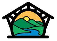 Waitsfield Farmers Market logo