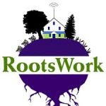 rootswork logo from FB