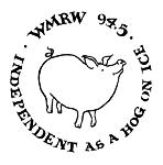 wmrw_logo